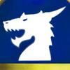 UltimatePegasus-25's avatar