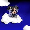 UltimatePotato10's avatar