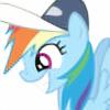 UltimatePwnzer's avatar