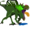 Ultimaterex33's avatar