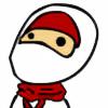 UltimateRico's avatar