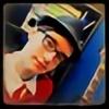 Ultimateriff's avatar