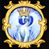 UltimateRyoga's avatar
