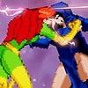 UltimateSaiyanEddy's avatar