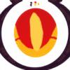 UltimateShadow111's avatar