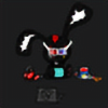 UltimateShadowBunny's avatar