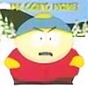 UltimateShadowChaos's avatar
