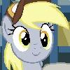 UltimateSilverGuy's avatar
