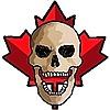 UltimateSin78's avatar