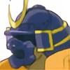 ultimatesol's avatar