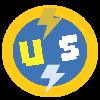 UltimateSpark's avatar