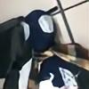 ultimatespidey2000's avatar