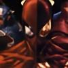 UltimateSpideyFan's avatar