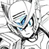 UltimateSSZeroX's avatar