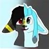 UltimateUmbreon004's avatar