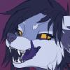 UltimateVix's avatar