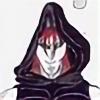 ultimatexavior's avatar
