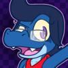 UltimateYoshi's avatar