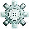 UltimaTri's avatar