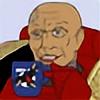 ultimatum1895's avatar