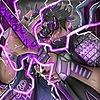 Ultimatum56's avatar