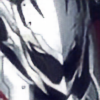 Ultimatumcore's avatar
