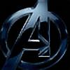 Ultimatumm's avatar