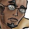 UltimAXE's avatar