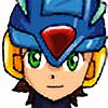 UltimeciaFFB's avatar