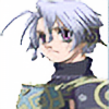 ultimekingdomheartsf's avatar