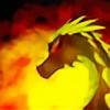 ultimitedragon's avatar