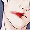 Ultimo-Recuerdo's avatar