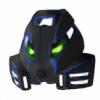Ultimo10's avatar