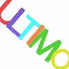 Ultimo619's avatar