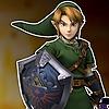 UltimosDA's avatar