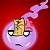 Ultimus5's avatar