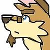 UltimusWolf's avatar
