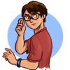 ultorgabrihel's avatar