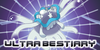 Ultra-Bestiary's avatar