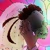ultra-bloodbath's avatar