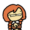 Ultra-Bra's avatar