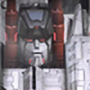 ultra-dbng-prime's avatar
