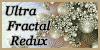 Ultra-Fractal-Redux