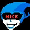 ultra-gay's avatar