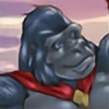 Ultra-Gor's avatar