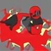 Ultra-hero's avatar