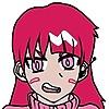 UltraActor17's avatar