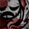 ultraanton's avatar
