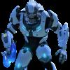 UltraArion's avatar