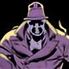 Ultrabananas42's avatar